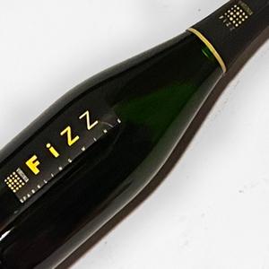 Bottle  - Virginia Fizz